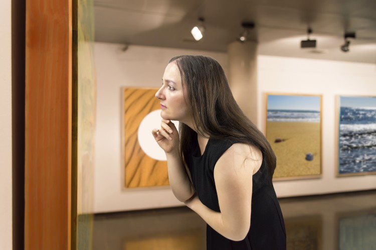 Audiovisueel musea