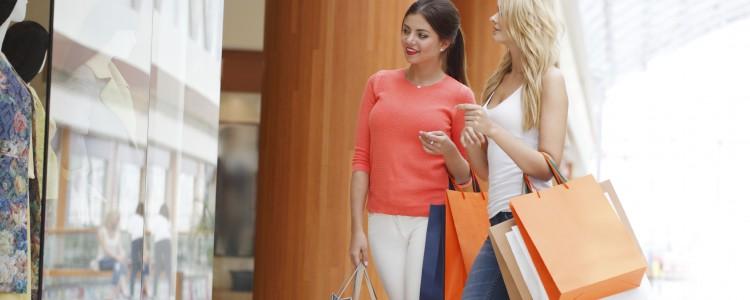 Retail Av middelen
