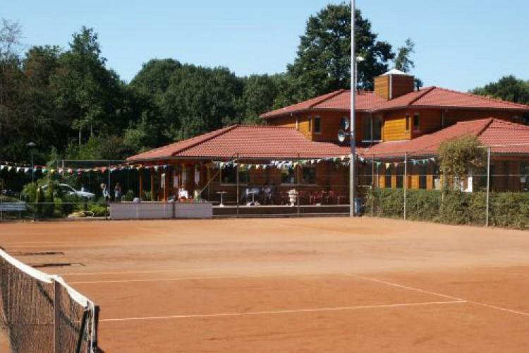 tennisvereniging_ultc