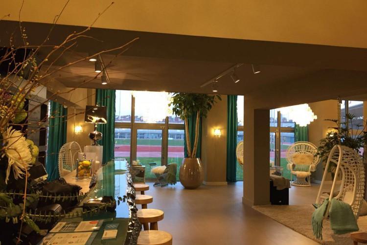 Freezlab Amsterdam