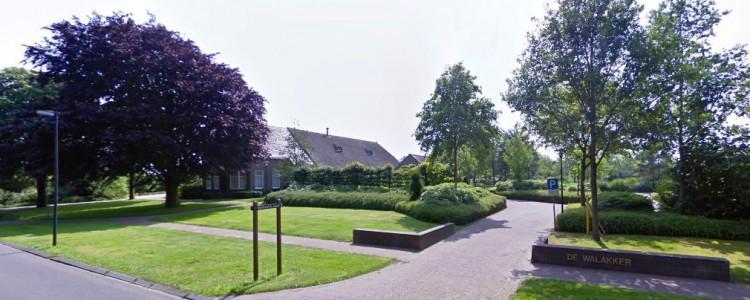 walakker-aula