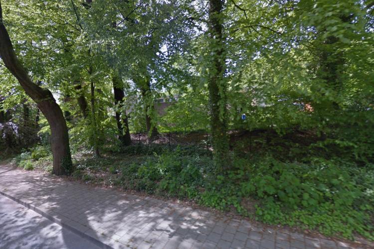 Stichting Lindenhout