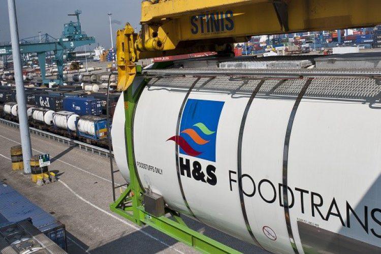H&S Foodtrans