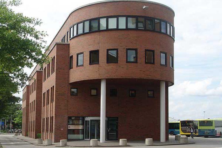 Amersfoort-Stationsplein-151-157