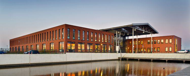 gemeentehuis-hollandskroon