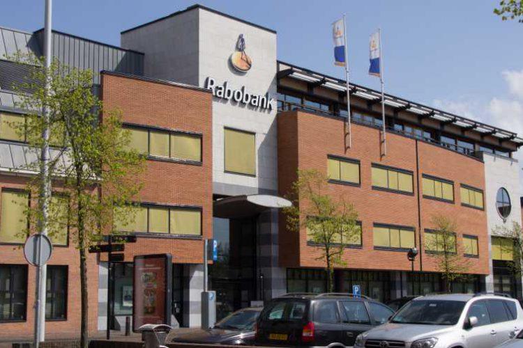 Rabobank Sneek Friesland