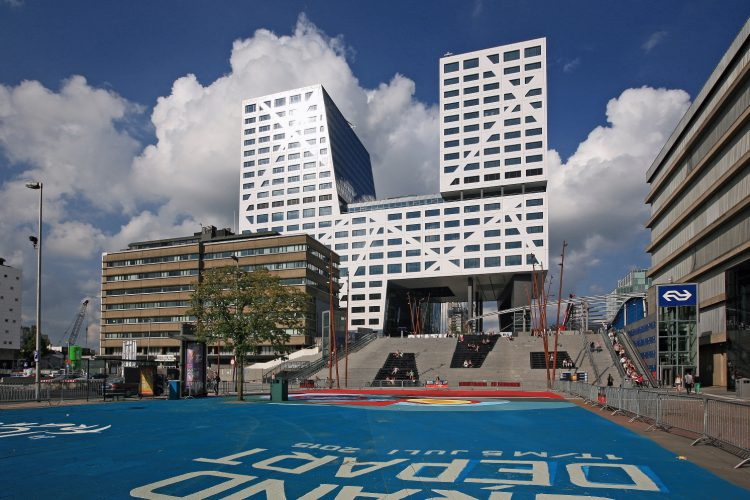 Stadskantoor-Utrecht-bghu