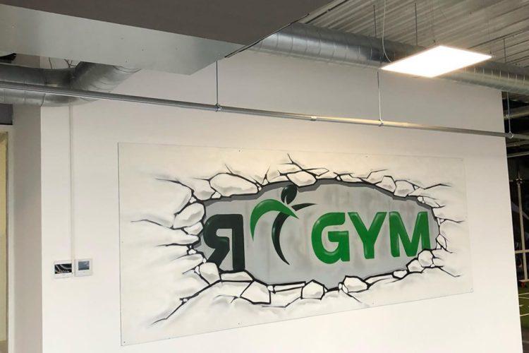 rgym logo small